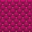 Valentine&amp;#039;s day background -  
