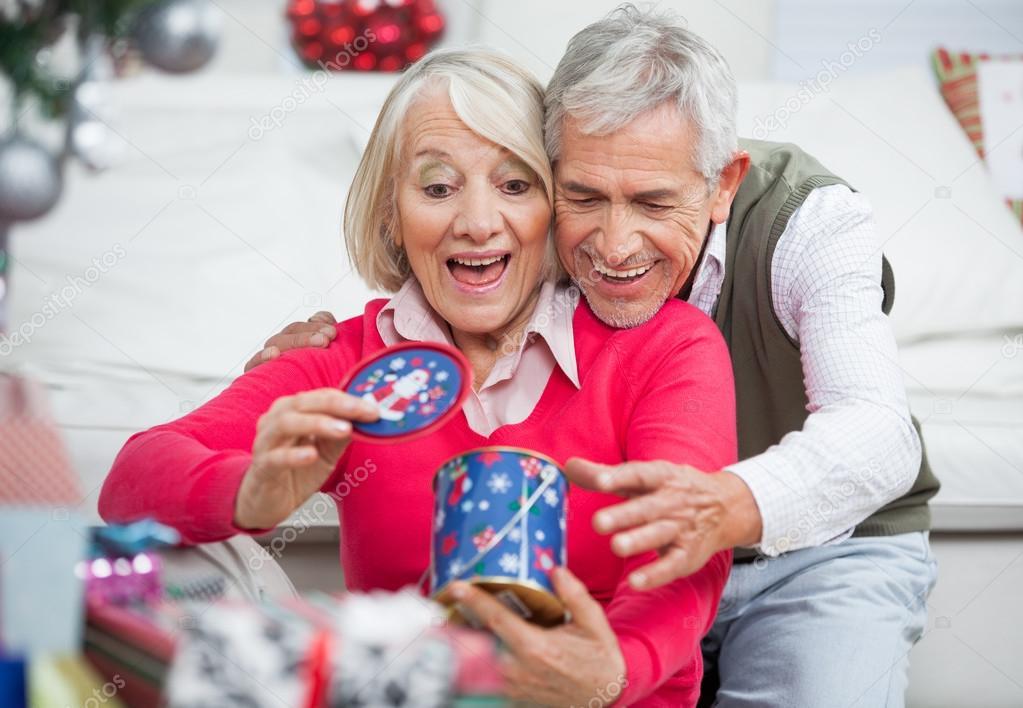 Подарки пожилому человеку ― Товары для здоровья