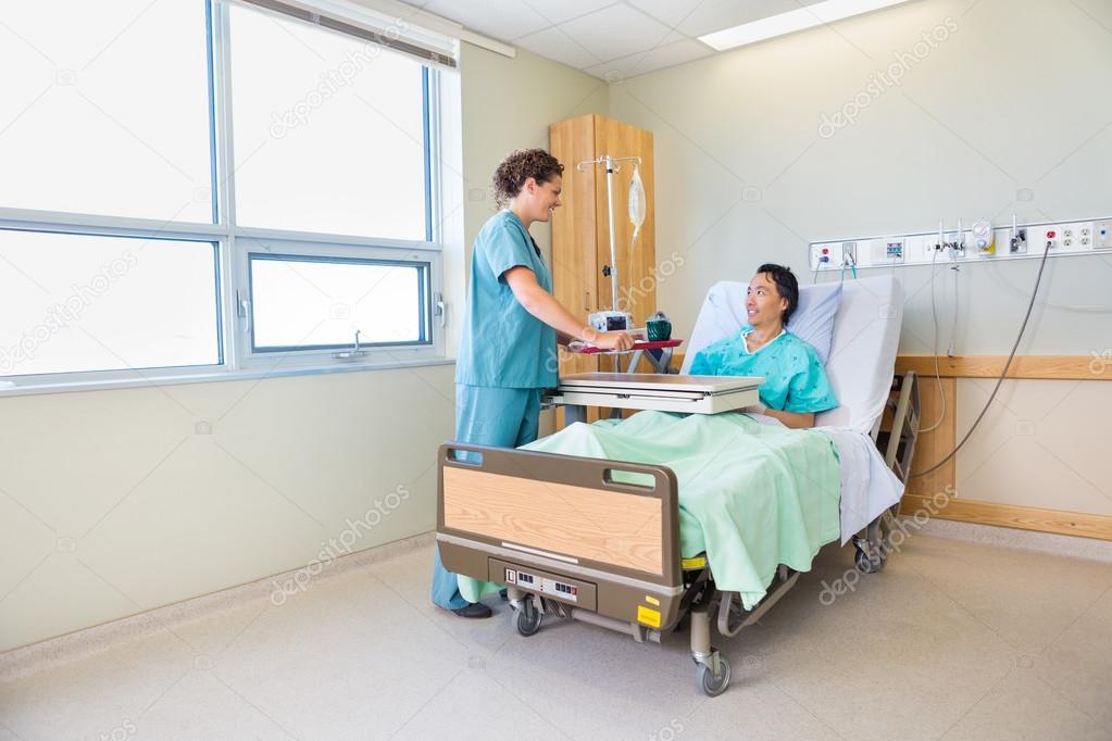 Поликлиника на ленина 16а