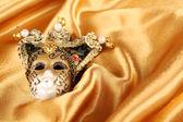 Carnival mask — Fotografia Stock