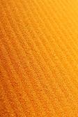 Yellow sand — Stock Photo