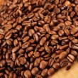 coffee beans — Stock Photo #28407835