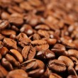 Coffee beans — Stock Photo #28411799