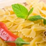 Pasta — Stock Photo #24747955