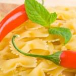 Pasta — Stock Photo #27463711