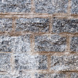 Concrete wall texture — Stock Photo #17509053