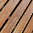 Royalty-Free Stock Photo: Wood detail