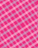 Seamless checkered design — ストックベクタ