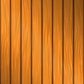 Surface en bois — Vecteur