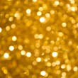 Stock Photo: Abstract golden background texture