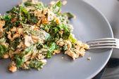 Kale eggs — ストック写真
