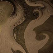 Fond en bois — Photo