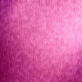 Pink linen texture, festive background — Stock Photo