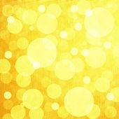 Linen texture, neon festive background — Stock Photo