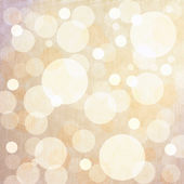 Linen texture, pastel festive background — Stock Photo