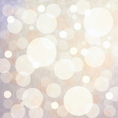Linen texture, pastel festive background — Stock Photo
