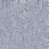 Grey fabric background, linen texture — Stock Photo