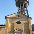 Church tower — Stock Photo #13408041