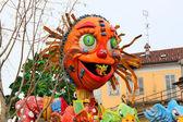 Carrozas de carnaval — Foto de Stock