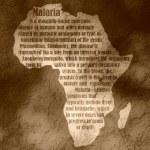 Africa — Stock Photo