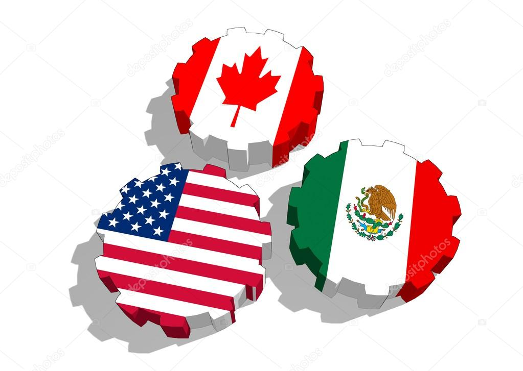 an argument in favor of nafta The north american free trade agreement (nafta) is an agreement among the  united  another common argument is that nafta encourages companies to.