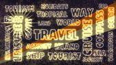 Marshall islands — Stock Photo