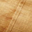 Burlap — Stock Photo #34586103
