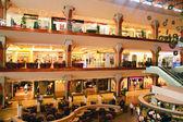 Alışveriş merkezi — Stok fotoğraf