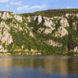 Stock Photo: Danube