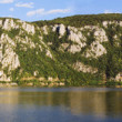 Danube — Stock Photo #35532967