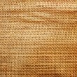 Burlap — Stock Photo #36914371