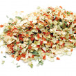 Stock Photo: Food seasoning