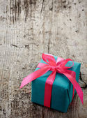 Gift — Photo
