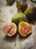 Figs — Fotografia Stock