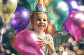 Příjemné svátky — Stock fotografie