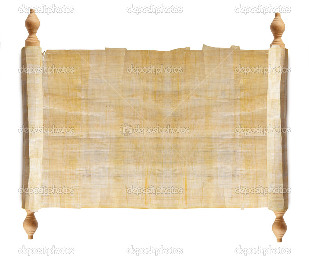 Displaying 19> Images For - Old Paper Scroll Background Sideways...