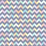 Seamless geometric pattern — Stock Vector #17451647