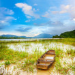Lak Lake — Stock Photo #12802324