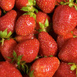 Strawberries — Stock Photo #28215505