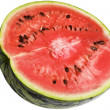 Watermelon — Stock Photo #28215945