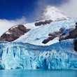 Spegazzini Glacier, Argentina — Stock Photo #31994391