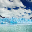 glacier Perito moreno — Photo #38688687