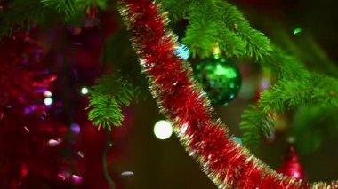 Christmas — Stock Video