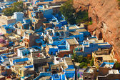 Jodhpur — Stock Photo