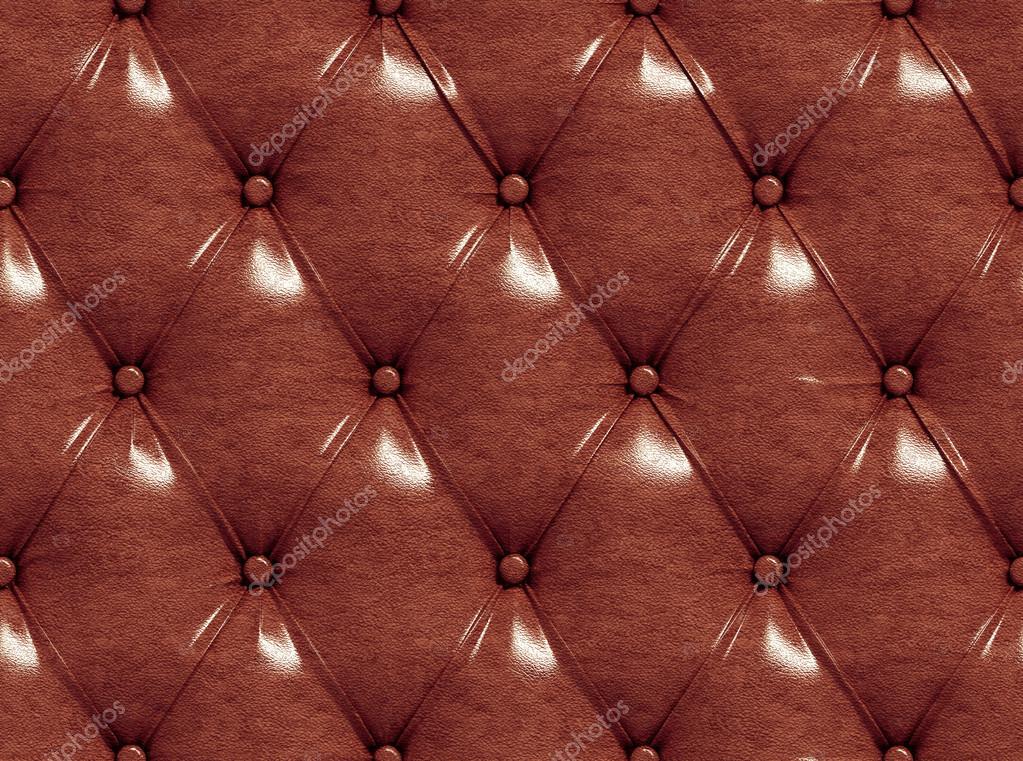Seamless Leather Texture Stock Photo 169 Auriso 12040246
