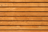 Wood boards texure — Stock Photo