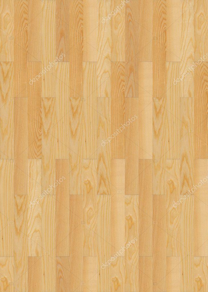 나무 바닥 텍스처 — 스톡 사진 © auriso #18731401