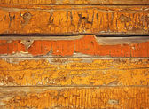 Old painted wood texture — Stock Photo