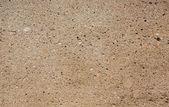 Textury pískovcových — Stock fotografie