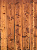 Wood planks texture — Stock Photo